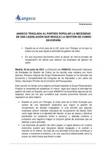 thumbnail of 120620 NdP_reunión_angeco_pp_legislación_recobrorev