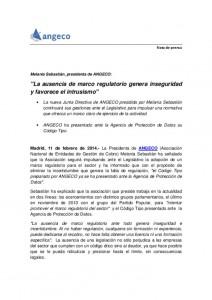 thumbnail of 140211 NdP ANGECO_MS_Declaraciones
