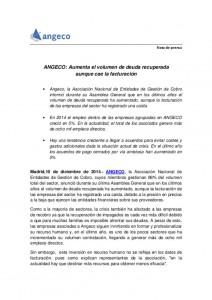 thumbnail of 141210 NdP ANGECO_Asamblea y resultados_