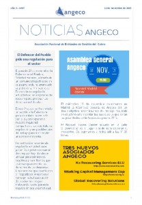 thumbnail of 151112 Newsletter Angeco Nº7