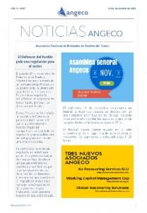 thumbnail of 151112 Newsletter Angeco Nº7
