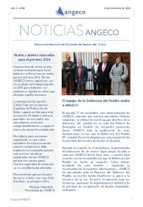 thumbnail of 151223 Newsletter Angeco N8 Def.