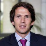 ANDRÉS LÓPEZ VICEPRESIDENCIA 1ª Country Manager Spain de AXACTOR