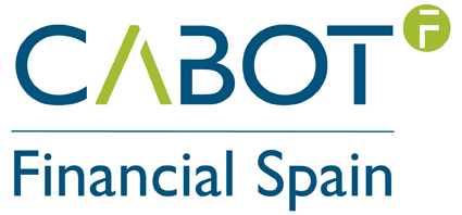 CABOT FINANCIAL SPAIN