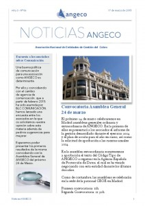 thumbnail of NEWSLETTER_ANGECO_06