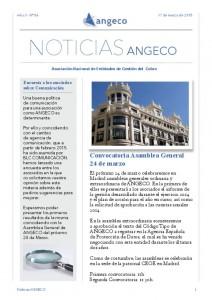 thumbnail of NEWSLETTER_ANGECO_06