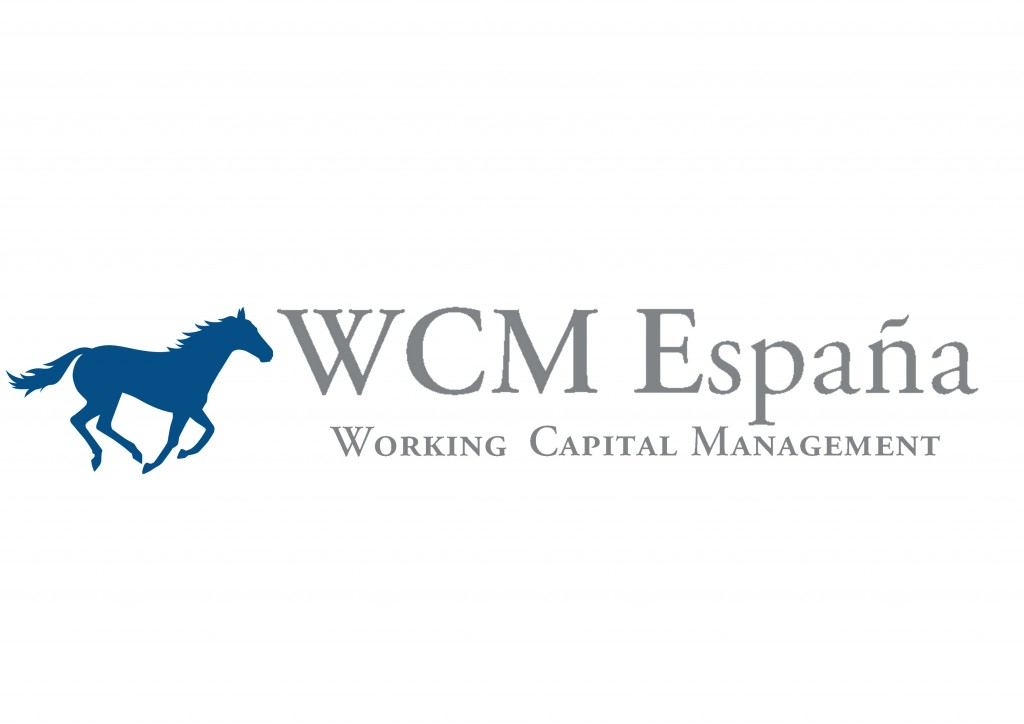 WORKING CAPITAL MANAGEMENT ESPAÑA S.L.