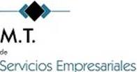 MT DE SERVICIOS EMPRESARIALES SL