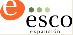 ESCO EXPANSION SL