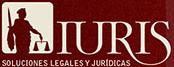 IURIS SOLUCIONES LEGALES Y JURIDICAS SL