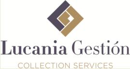 LUCANIA GESTION SL