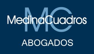 MEDINA CUADROS Gestión y Recobro SL