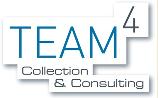 TEAM 4 COLLECTION&CONSULTING SLU