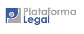 PLATAFORMA LEGAL SL