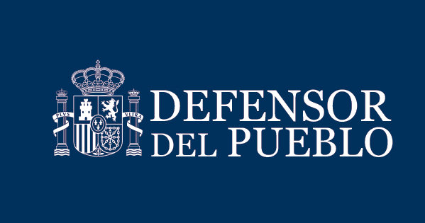 Resultado de imagen de el defensor del pueblo español