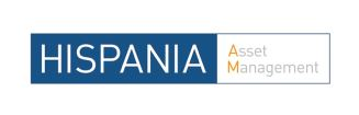 HISPANIA ASSET MANAGEMENT