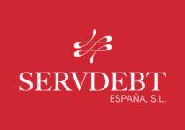 SERVDEBT ESPAÑA SL