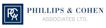 PHILLIPS&COHEN ASSOCIATES (IBERIA) SL
