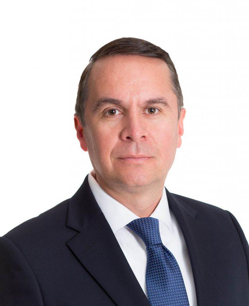 """Entrevista al Presidente de ANGECO en la Revista de CEOE """"El Empresario"""""""