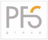 PFS Proyectos, Formación y Servicios S.L