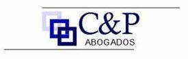 C&P ABOGADOS SL