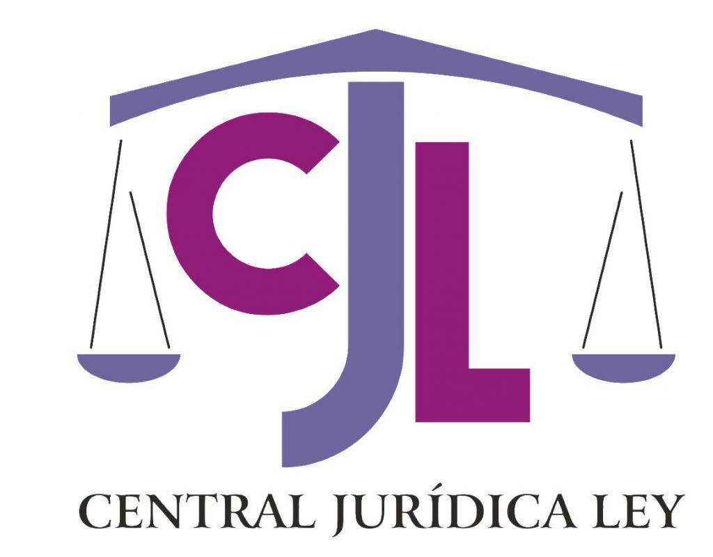 CENTRAL JURÍDICA LEY S.L.