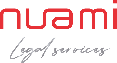 NUAMI LEGAL SERVICES SL