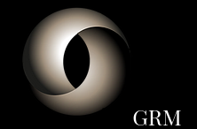 GRM GLOBAL RECOVERY MANAGEMENT