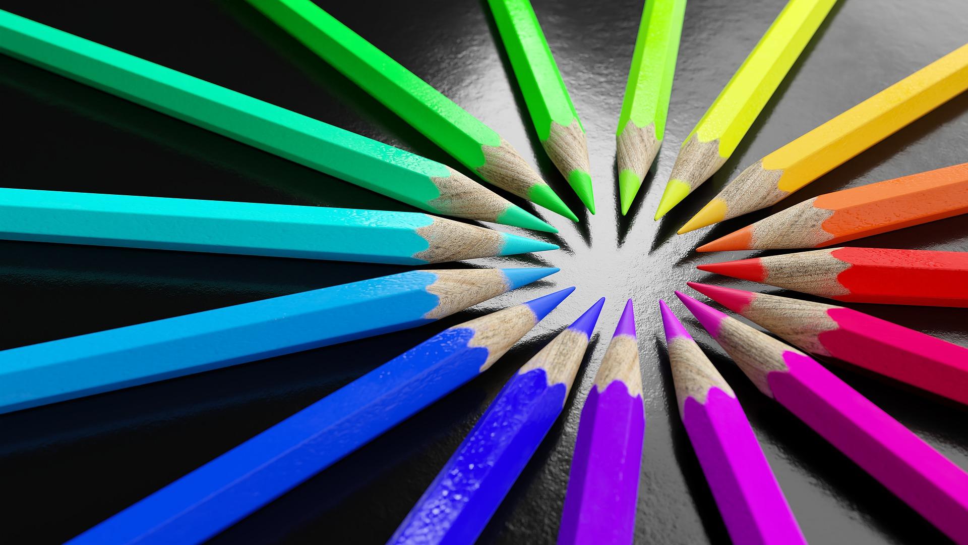 Adaptación a la nueva normativa sobre igualdad