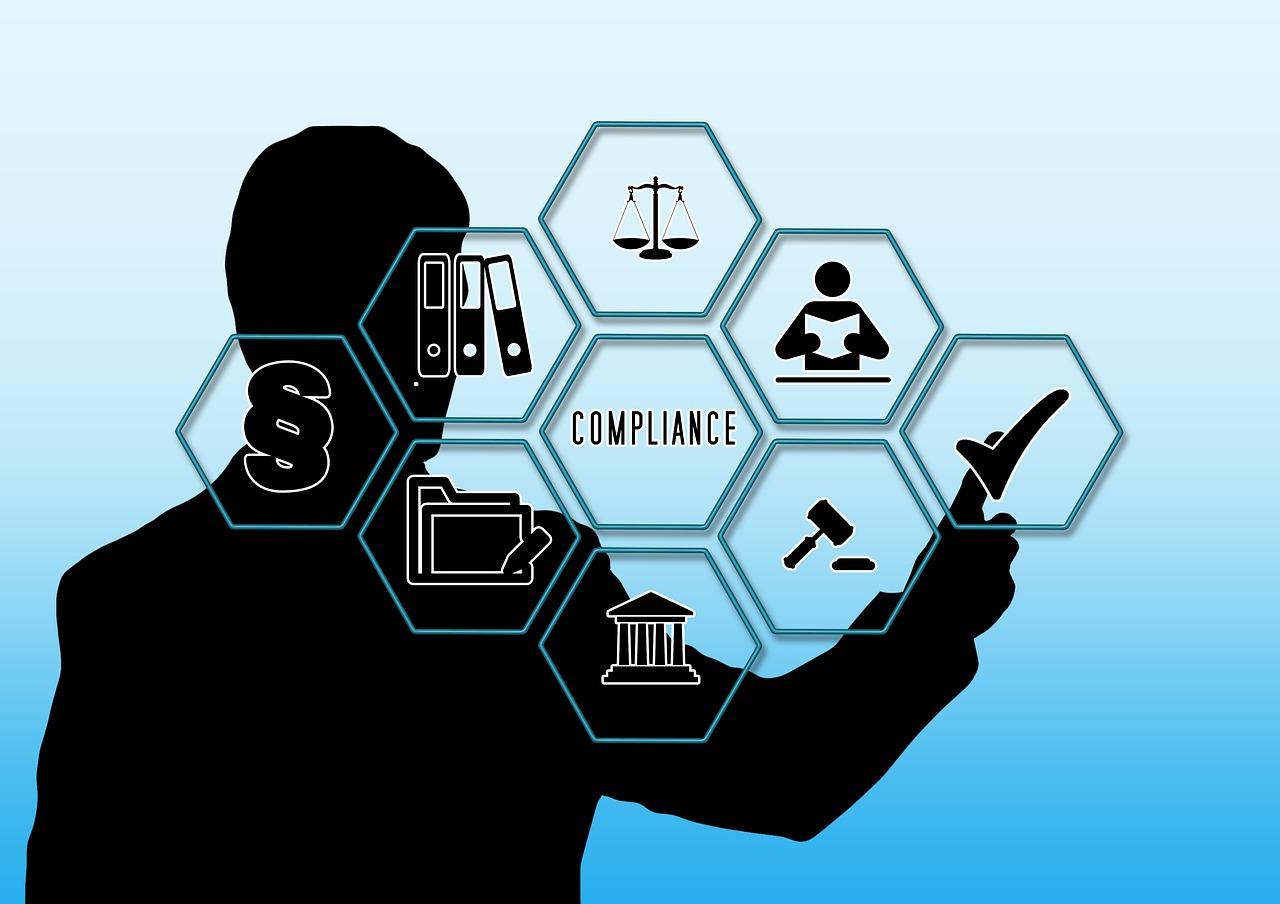 Implantación del sistema de gestión de cumplimiento ANGECO