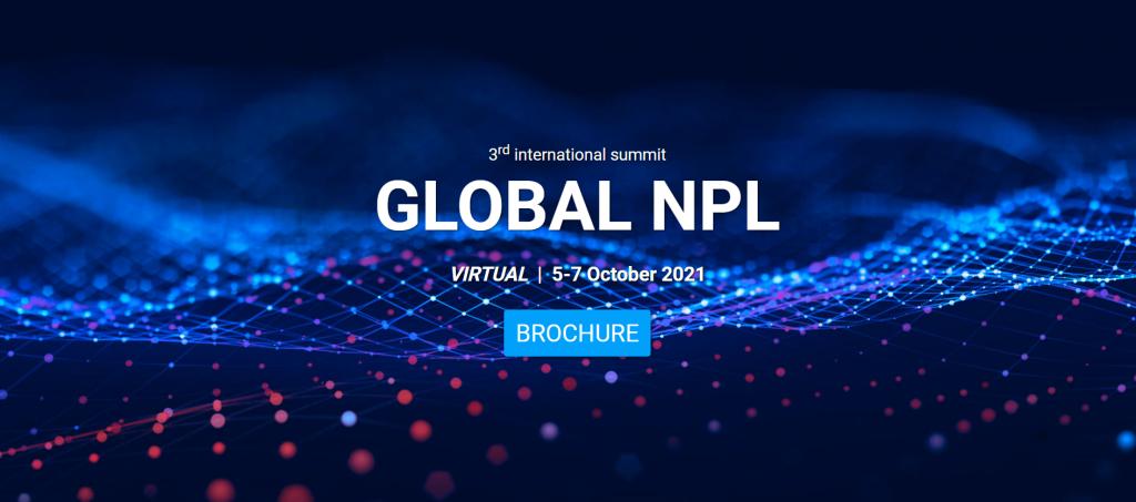 Webinar gratuito sobre el mercado NPL en el sur de Europa