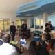 Acto Solidario del 16 de Septiembre en el Hospital Sant Joan de Déu de Barcelona