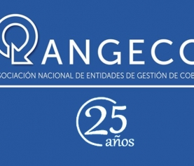 XXV ANIVERSARIO ANGECO