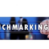 Próxima Reunión del Club de Benchmarking de RRHH de ANGECO