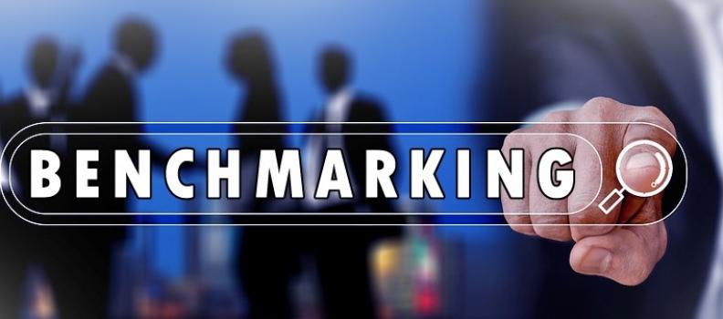 Reunión del Club de Benchmarking de RRHH de ANGECO