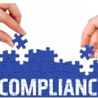 Compliance ANGECO: