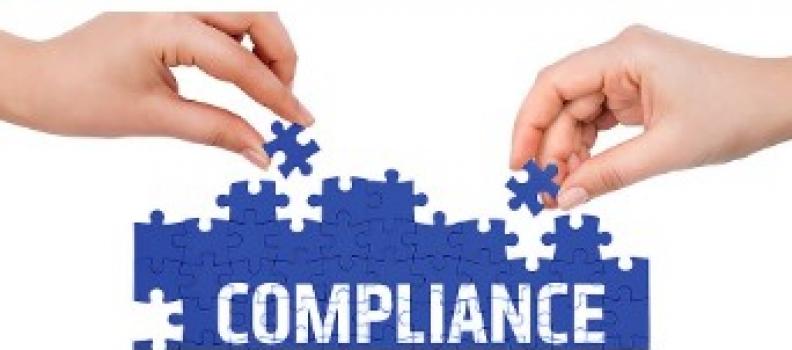 Compliance ANGECO:
