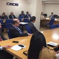 """Jornada ANGECO sobre """"Nuevas Tecnologías y Medios de Pago para la Gestión de Recuperación"""""""