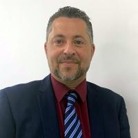 Entrevista a Jose Manuel Santana – CEO de Central Jurídica Ley