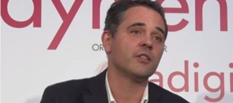 Entrevista a Marc Nieto, Fundador y director de MPSERVICES: