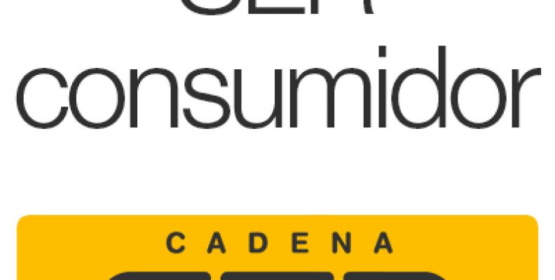 ANGECO participa en el programa Ser Consumidor