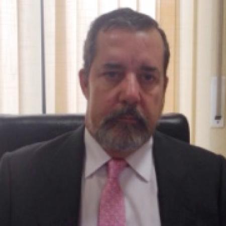 Alberto Cebrián