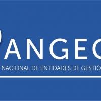 25 ANIVERSARIO ANGECO