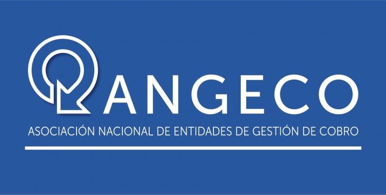 Nueva Identidad Corporativa / Logo de ANGECO