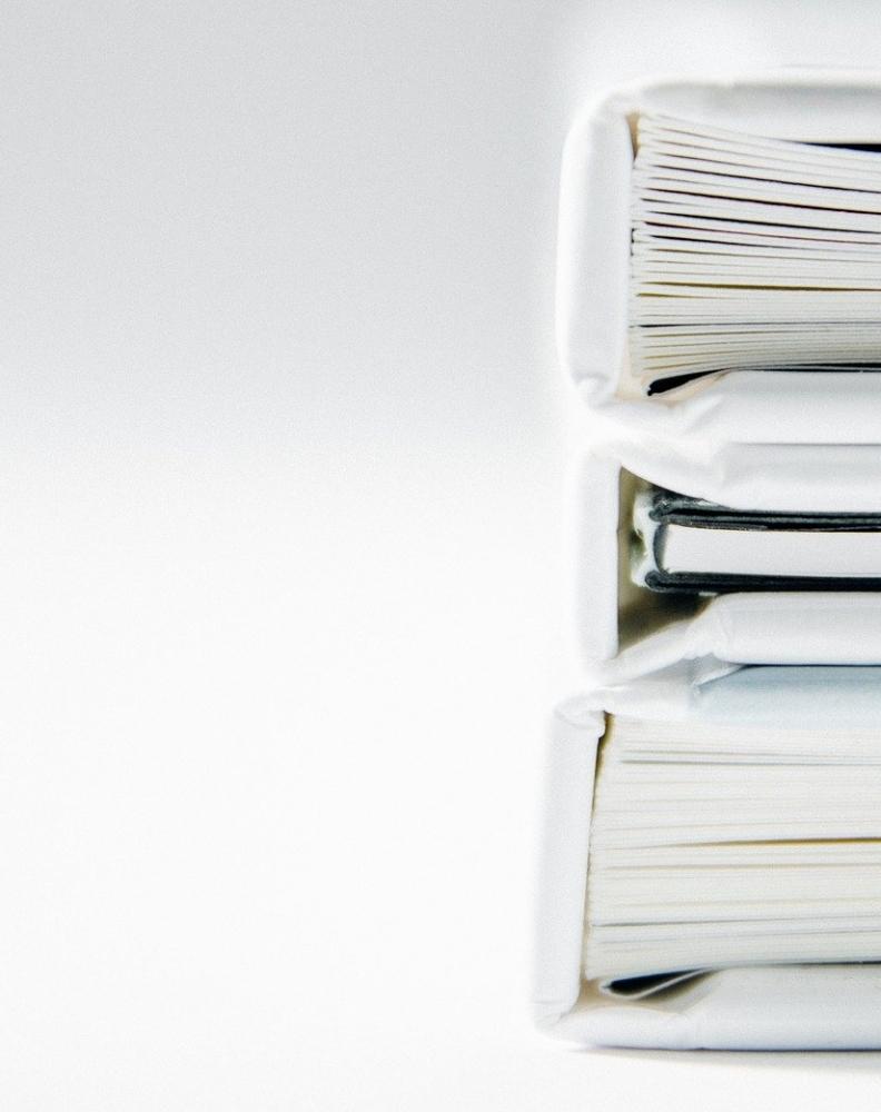 Realización del nuevo Informe Sectorial ANGECO