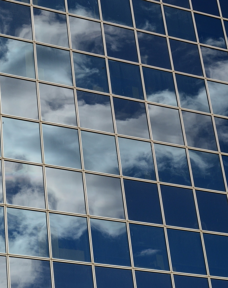 Las entidades europeas preocupadas por reducir la morosidad de la banca