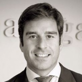 David Martín Ibeas