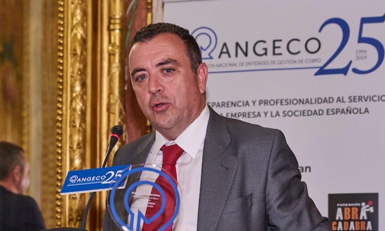 Una crisis económica anunciada, ¿debe ser anticipada por el responsable de recuperación de impagados de las entidades financieras?