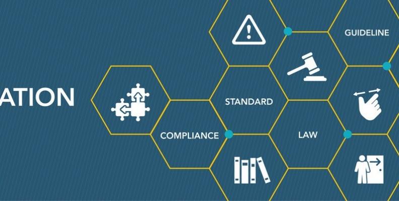Constituida la Comisión de Compliance de ANGECO