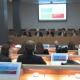 Asamblea ANGECO